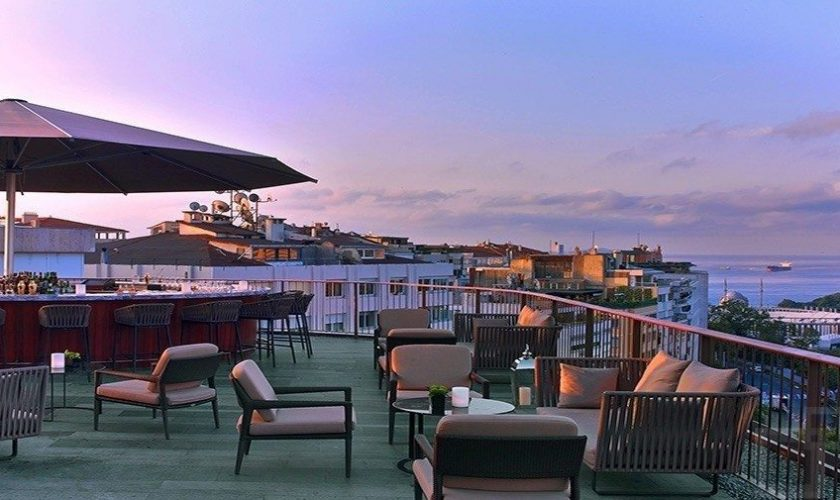 Roof-Top-Spago-Istanbul