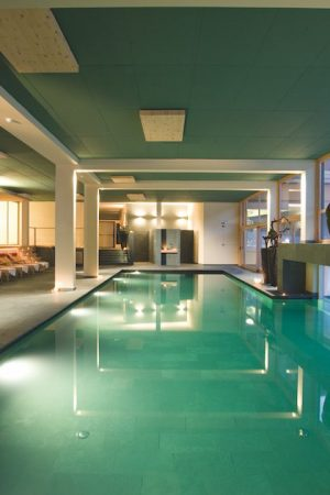 22_arosea_spa-pool-ohne-chlor