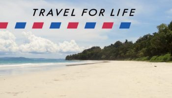 Travel for Life Beitragsbild credit Sofie Menke