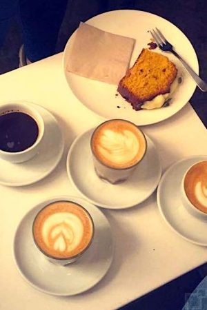 2. Toma Cafe 2 Isabel Dittmann Murmelz
