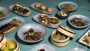 The Hutong Club Reloaded Food Murmelz