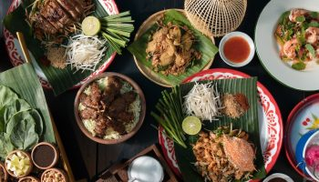 Dining-in-Bangkok-Travel-for-Life-Murmelz
