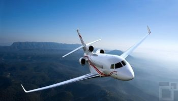Air Travel PAS Flights Murmelz Luxury Travels