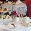 Hotel München Palace Afternoontea (10)
